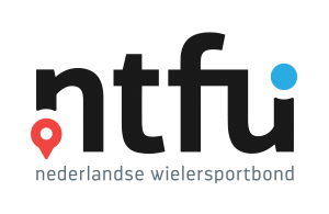 onze clubpagina op site NTFU