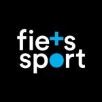 contact via RTC op FietsSport